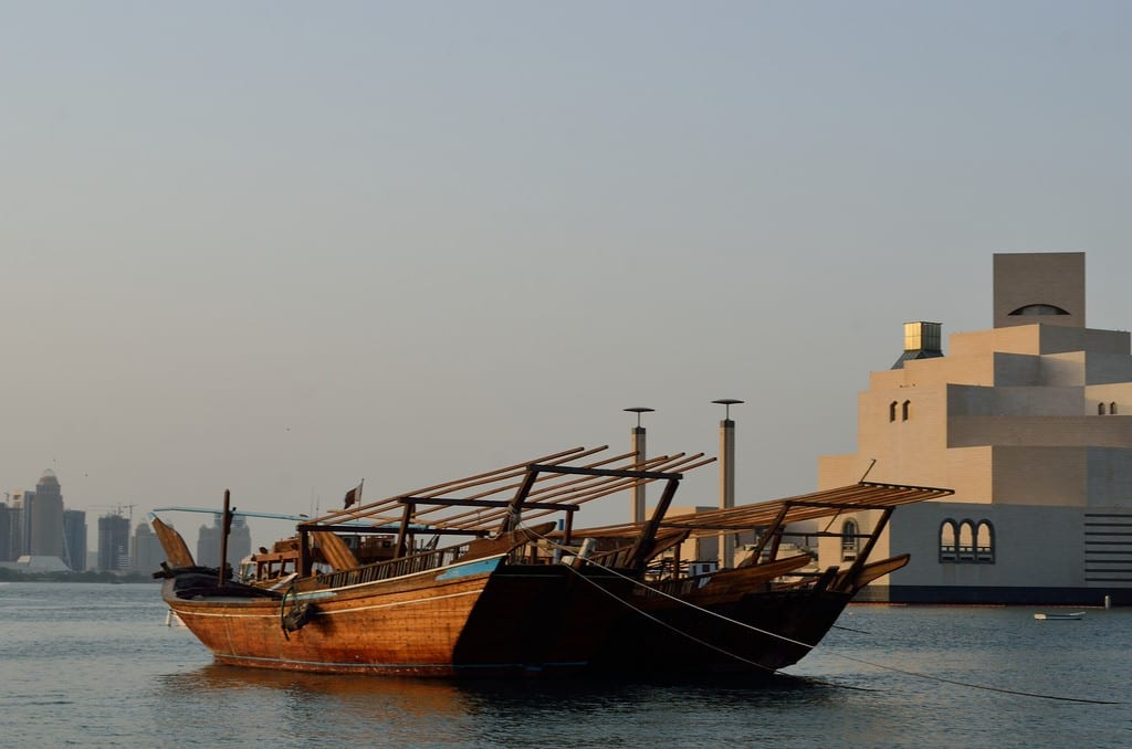 Dhow Harbour.jpg